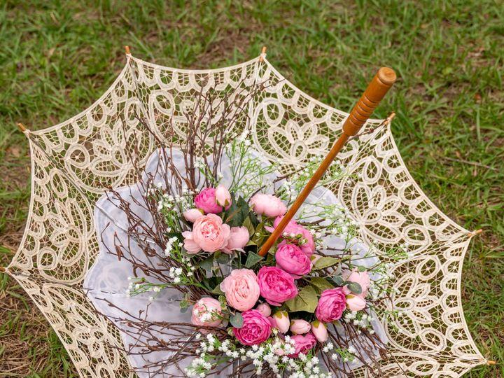 Tmx 163383446 1359911417674489 484668084619859669 O 51 1896909 161962744063722 Sarasota, FL wedding planner