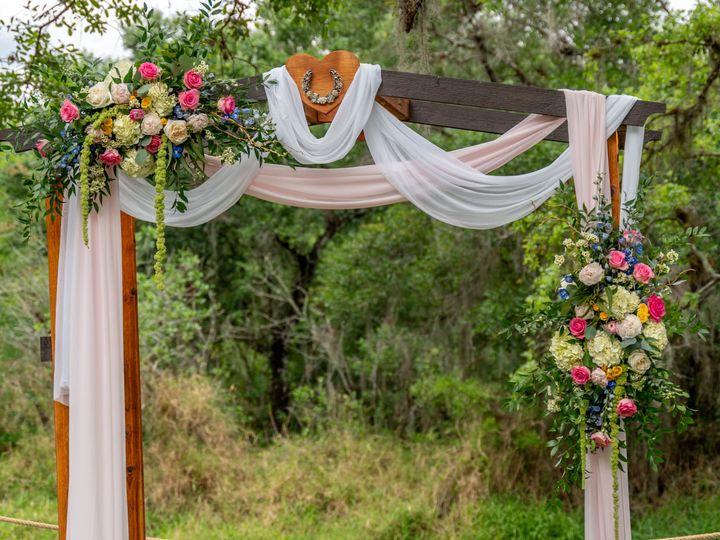 Tmx 163513229 1359910987674532 439701832260147433 O 51 1896909 161962737935673 Sarasota, FL wedding planner