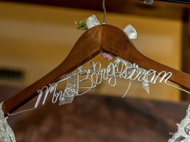 Tmx 163527916 1359913117674319 6362479266005172907 O 51 1896909 161962765864940 Sarasota, FL wedding planner