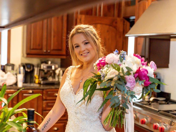Tmx 164132029 1359953927670238 7476964045523027775 O 1 51 1896909 161962977343916 Sarasota, FL wedding planner