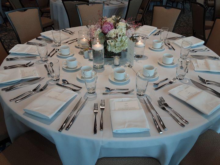 Tmx 20200104 152632 51 1896909 157862447064418 Sarasota, FL wedding planner