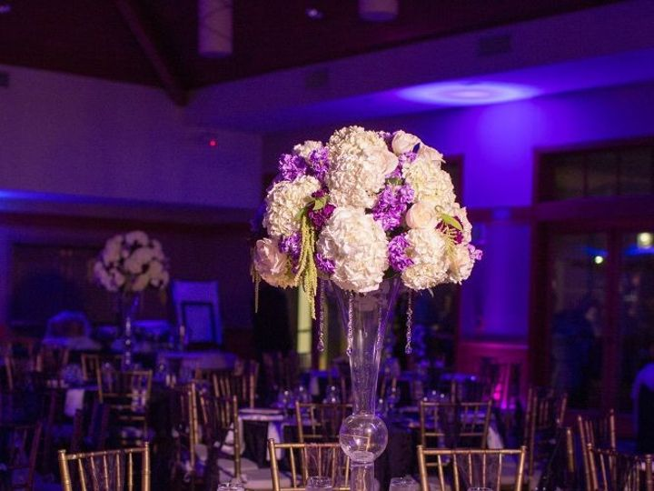 Tmx 92812241 577155972902024 8475720120130338816 O 51 1896909 159153711862305 Sarasota, FL wedding planner