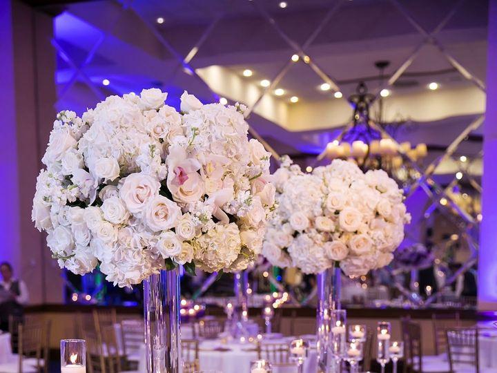 Tmx 93035695 577156042902017 2892830387057197056 O 51 1896909 159153711818874 Sarasota, FL wedding planner