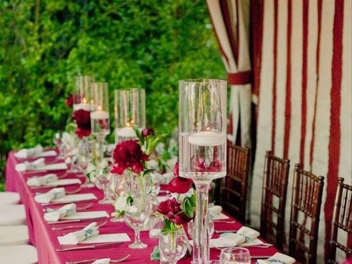 Tmx 93131119 577835209500767 397980723438419968 N 51 1896909 159153711989477 Sarasota, FL wedding planner