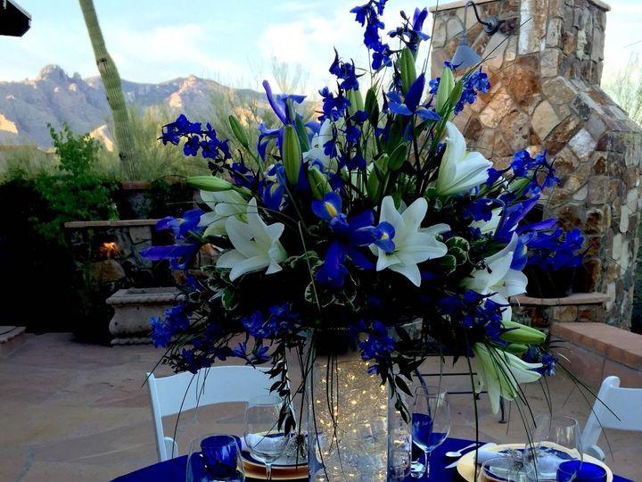 Tmx 93595199 577462932871328 7395755889245814784 O 51 1896909 159153712027088 Sarasota, FL wedding planner