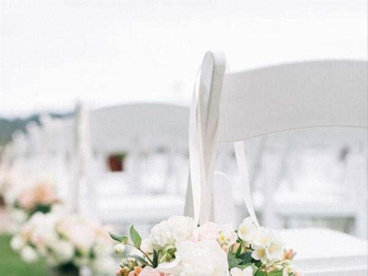 Tmx 97392299 595026107781677 8042284991419252736 N 1 51 1896909 159153709786067 Sarasota, FL wedding planner