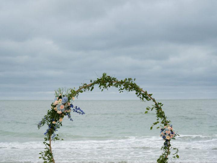 Tmx Details 1 51 1896909 161962726930279 Sarasota, FL wedding planner