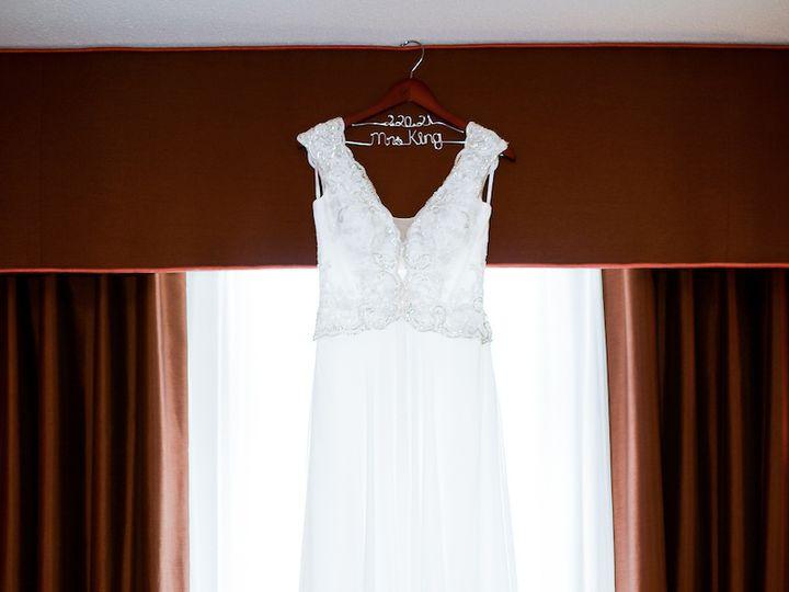 Tmx E 0025 51 1896909 161962528581729 Sarasota, FL wedding planner