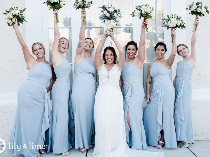 Tmx E 0179 51 1896909 161962529698549 Sarasota, FL wedding planner