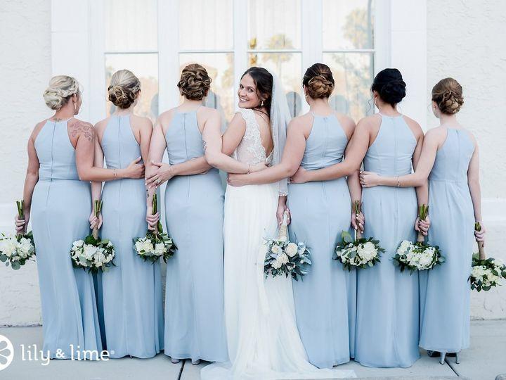 Tmx E 0183 51 1896909 161962528875179 Sarasota, FL wedding planner