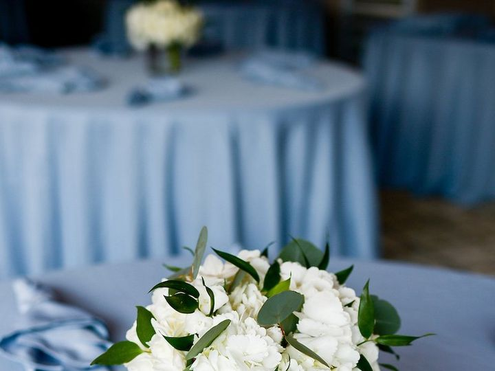 Tmx E 0329 51 1896909 161962530181012 Sarasota, FL wedding planner