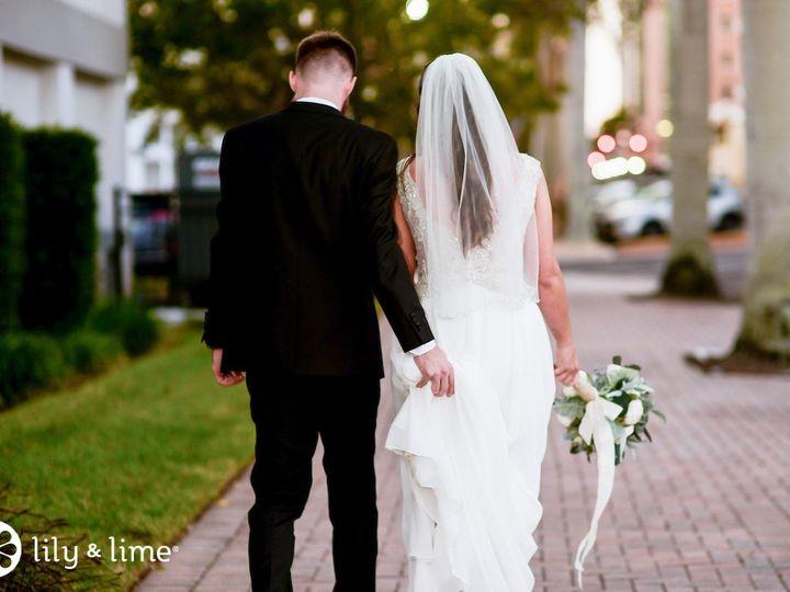 Tmx E 0390 51 1896909 161962530036238 Sarasota, FL wedding planner