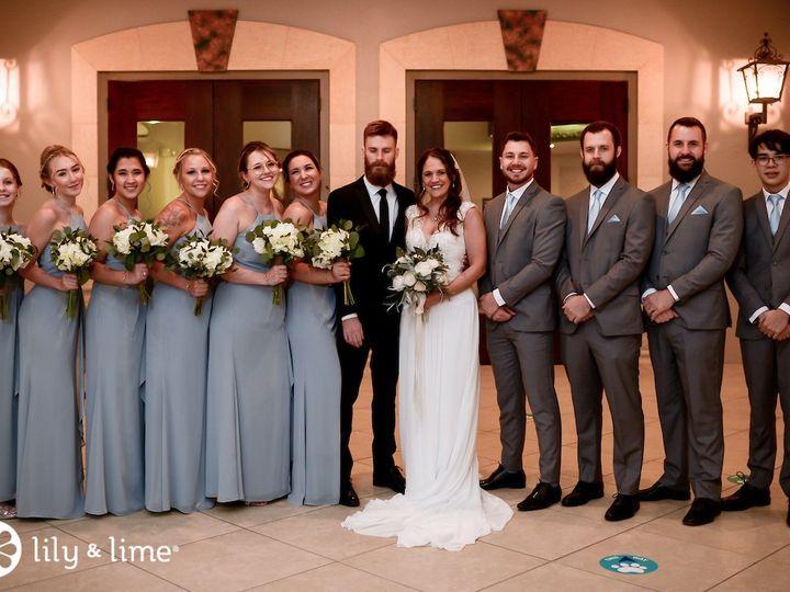 Tmx E 0447 51 1896909 161962530733906 Sarasota, FL wedding planner