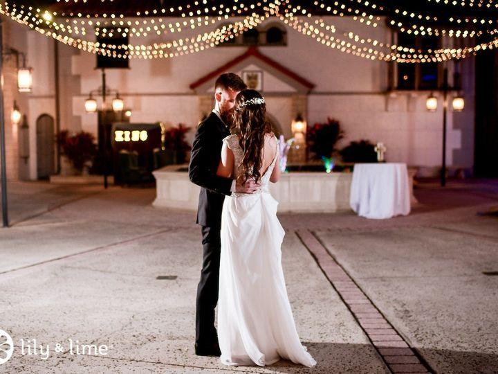 Tmx E 0486 51 1896909 161962530674297 Sarasota, FL wedding planner