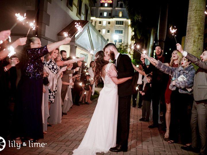 Tmx E 0651 51 1896909 161962530826900 Sarasota, FL wedding planner