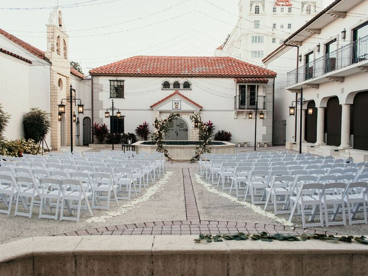Tmx Floreswedding 49 51 1896909 161962520317156 Sarasota, FL wedding planner