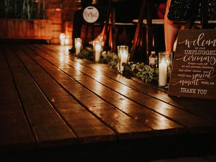 Tmx Grahamweddingceremony4of26 51 1896909 161962522640728 Sarasota, FL wedding planner
