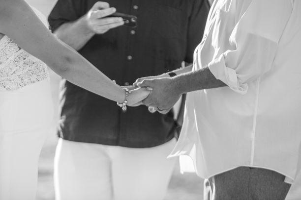 Tmx Img 0734 51 1896909 159753896726563 Sarasota, FL wedding planner