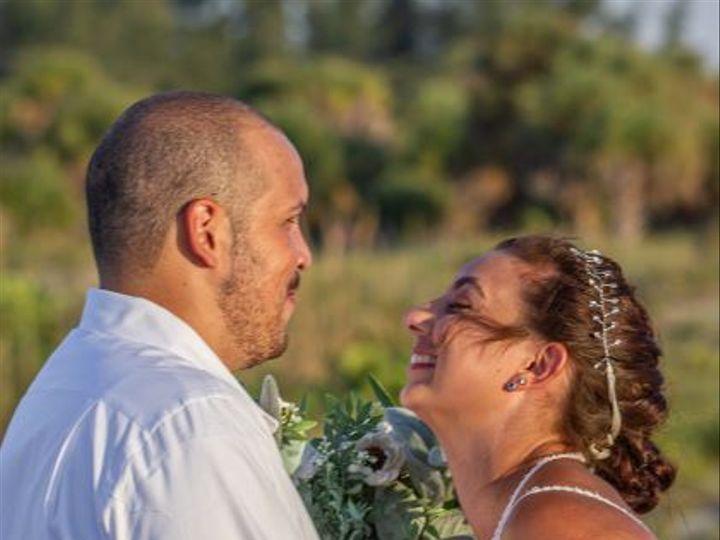 Tmx Img 0758 51 1896909 159753896798745 Sarasota, FL wedding planner