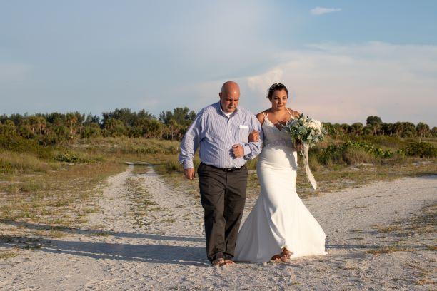 Tmx Img 1011 Edit 51 1896909 159753896727821 Sarasota, FL wedding planner