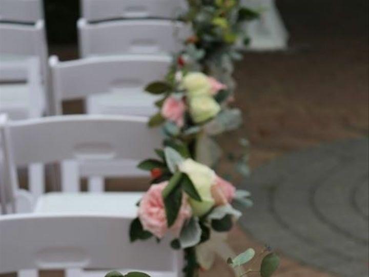 Tmx Img 1096 51 1896909 157395763058068 Sarasota, FL wedding planner
