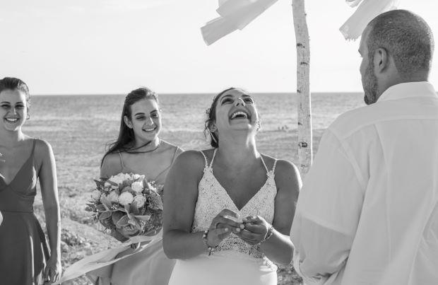 Tmx Img 1106 Edit 51 1896909 159753896764269 Sarasota, FL wedding planner