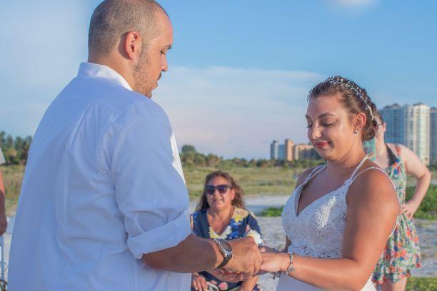 Tmx Img 1109 51 1896909 159753896839468 Sarasota, FL wedding planner