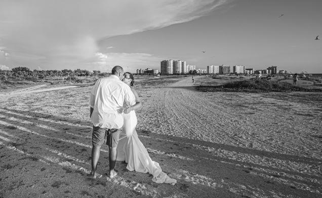 Tmx Img 1158 51 1896909 159753896835913 Sarasota, FL wedding planner