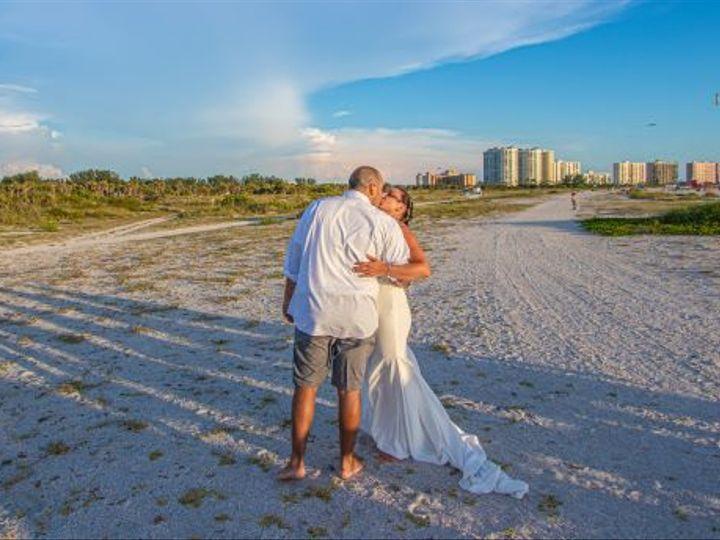 Tmx Img 1159 51 1896909 159753896891846 Sarasota, FL wedding planner