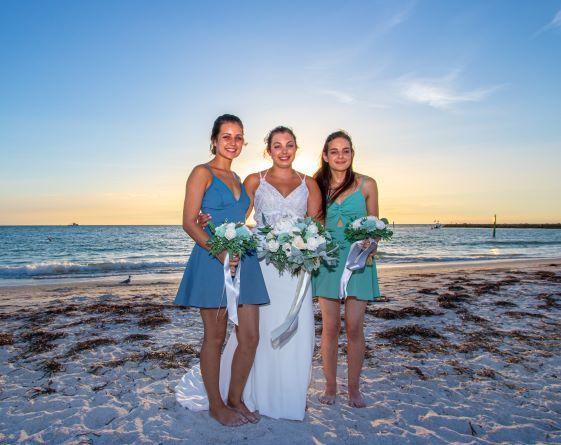 Tmx Img 1194 51 1896909 159753896810034 Sarasota, FL wedding planner