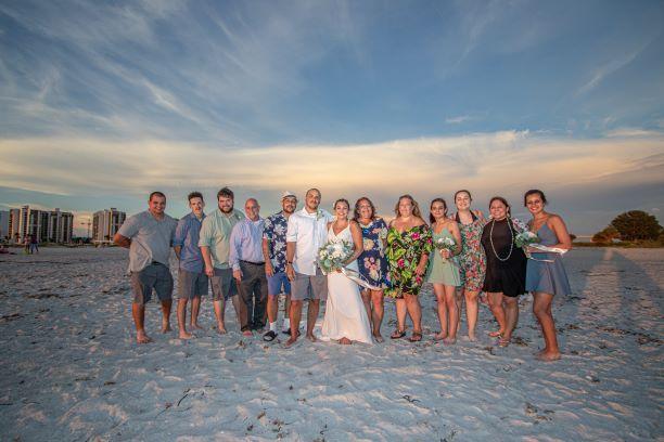Tmx Img 1329 51 1896909 159753896823970 Sarasota, FL wedding planner