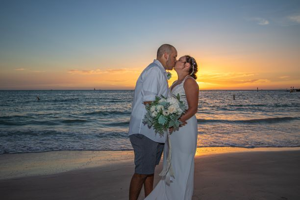 Tmx Img 1351 51 1896909 159753896890983 Sarasota, FL wedding planner