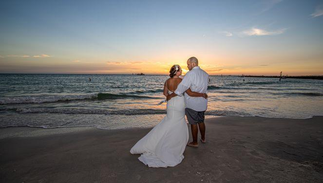 Tmx Img 1368 51 1896909 159753896975029 Sarasota, FL wedding planner
