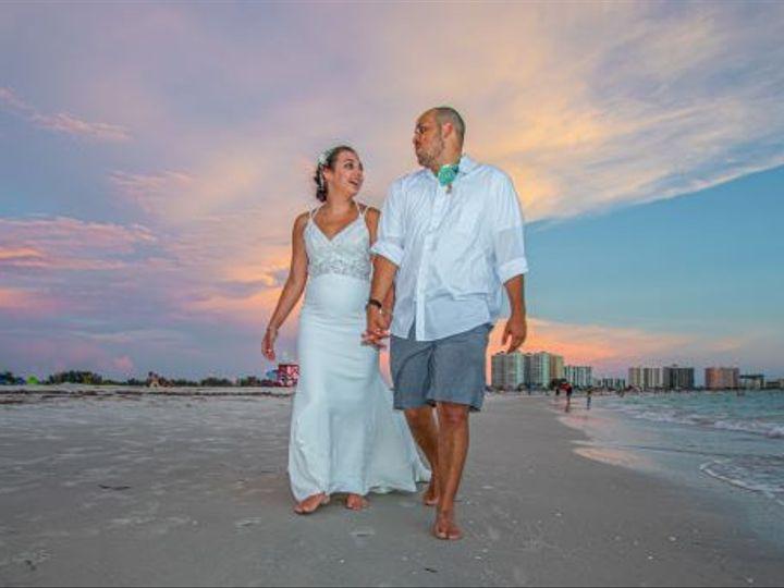 Tmx Img 1391 51 1896909 159753896875232 Sarasota, FL wedding planner