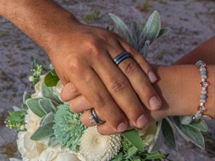 Tmx Img 1498 51 1896909 159753896997882 Sarasota, FL wedding planner