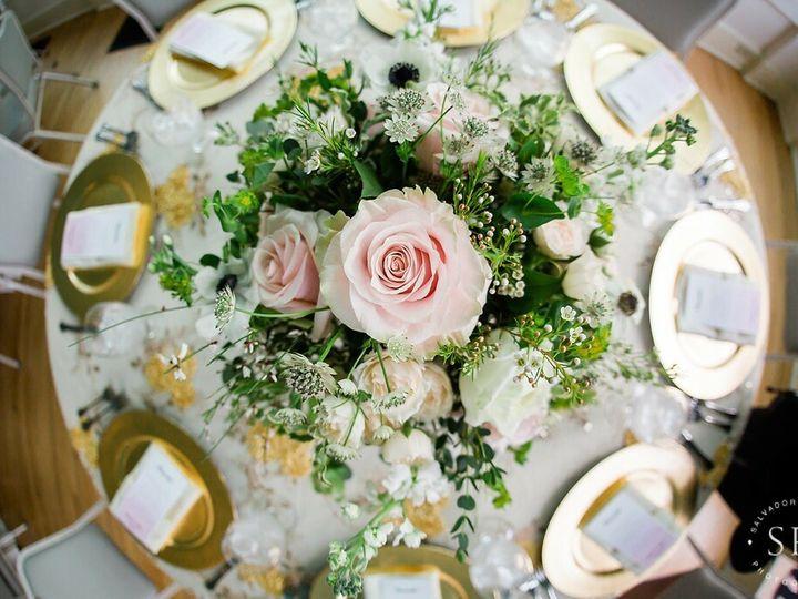 Tmx Img 3241 51 1896909 157395763014890 Sarasota, FL wedding planner