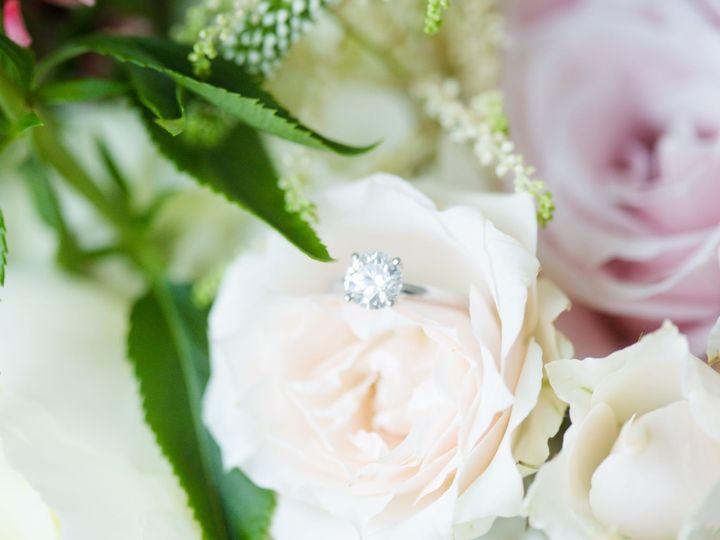 Tmx Jg1c5956 51 1896909 158006155338612 Sarasota, FL wedding planner