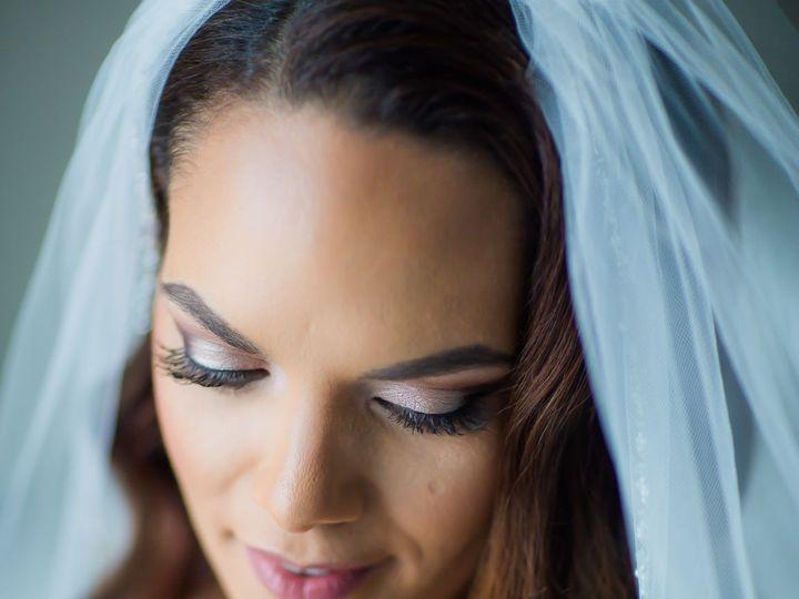 Tmx Jg1c6019 51 1896909 158006155332194 Sarasota, FL wedding planner