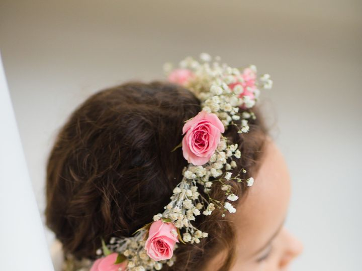 Tmx Jg1c6078 51 1896909 158532936786578 Sarasota, FL wedding planner