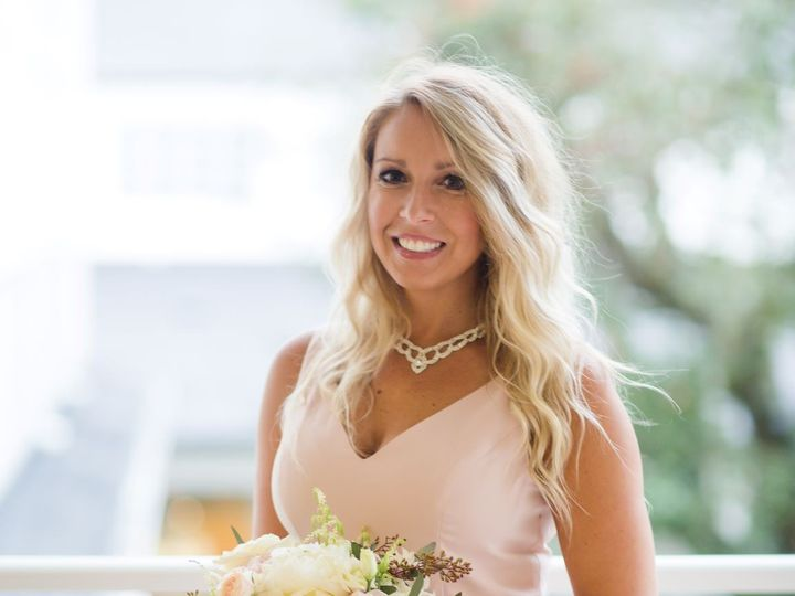 Tmx Jg1c6087 51 1896909 158006155369771 Sarasota, FL wedding planner