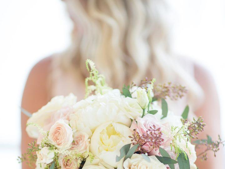 Tmx Jg1c6093 51 1896909 158532936347723 Sarasota, FL wedding planner