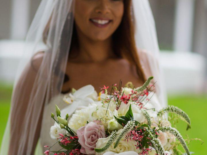 Tmx Jg1c6124 51 1896909 158532936523769 Sarasota, FL wedding planner