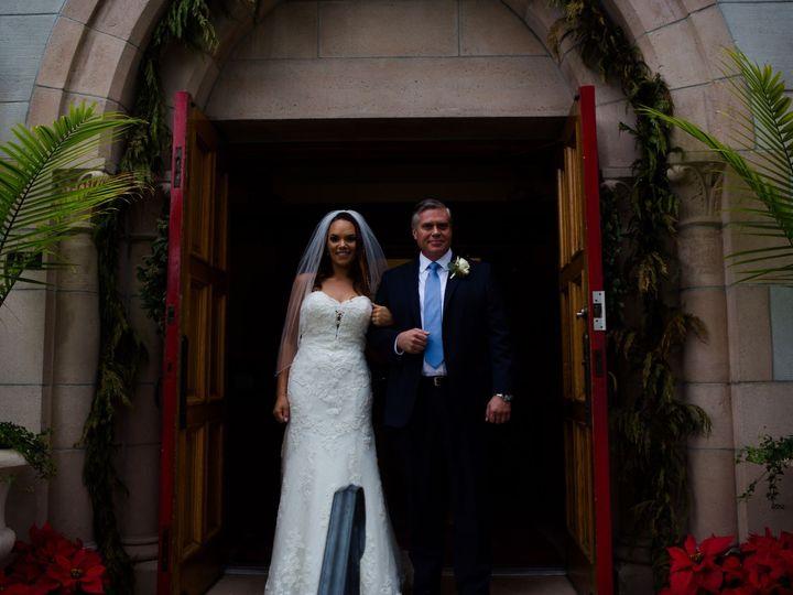 Tmx Jg1c6310 51 1896909 158006155372482 Sarasota, FL wedding planner