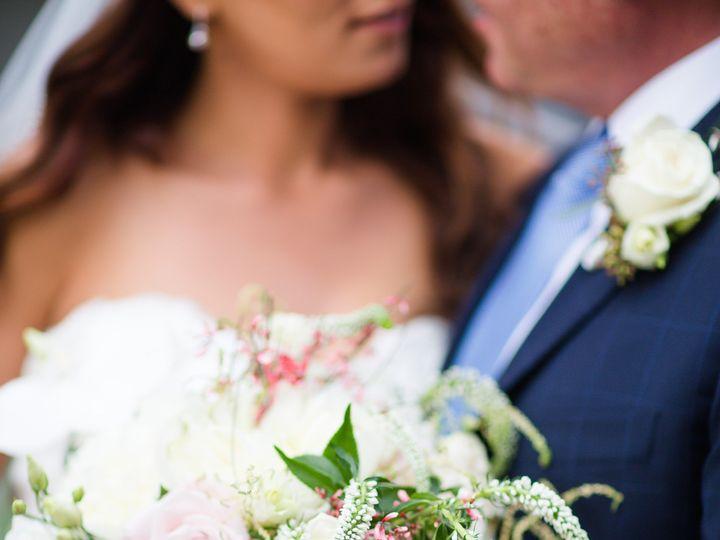 Tmx Jg1c6422 51 1896909 158532936312032 Sarasota, FL wedding planner