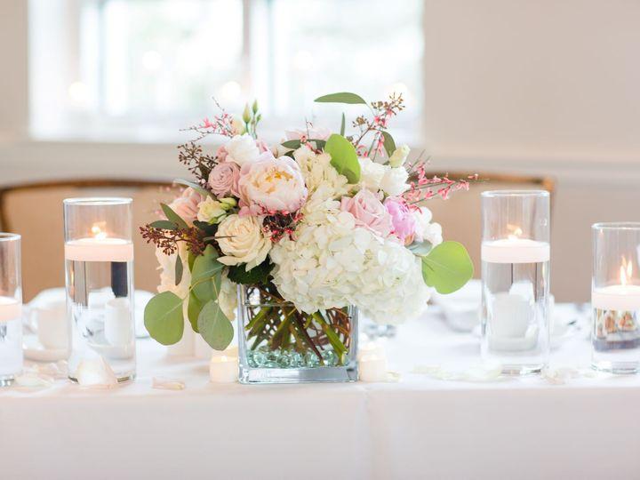Tmx Jg1c6513 51 1896909 158006155288318 Sarasota, FL wedding planner
