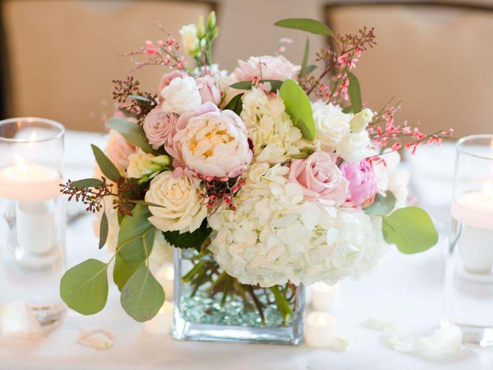 Tmx Jg1c6515 51 1896909 158006155276142 Sarasota, FL wedding planner
