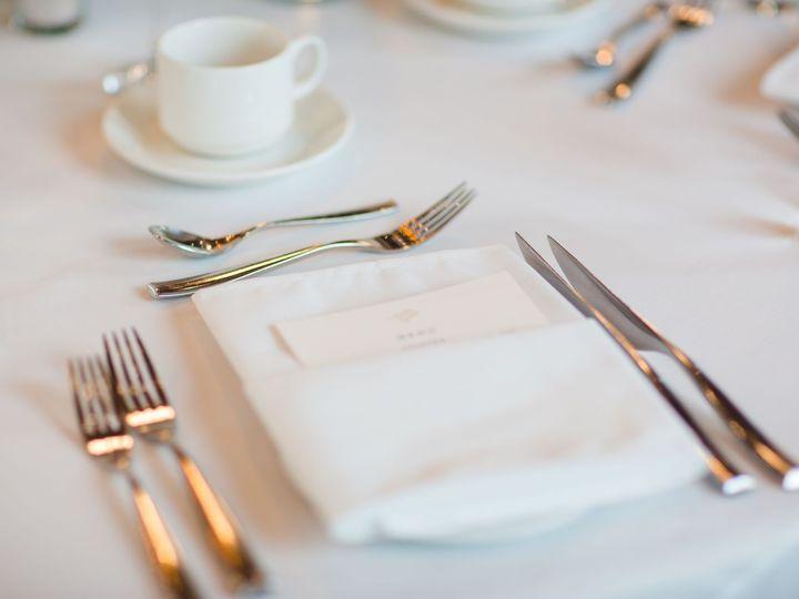 Tmx Jg1c6522 51 1896909 158006155268072 Sarasota, FL wedding planner
