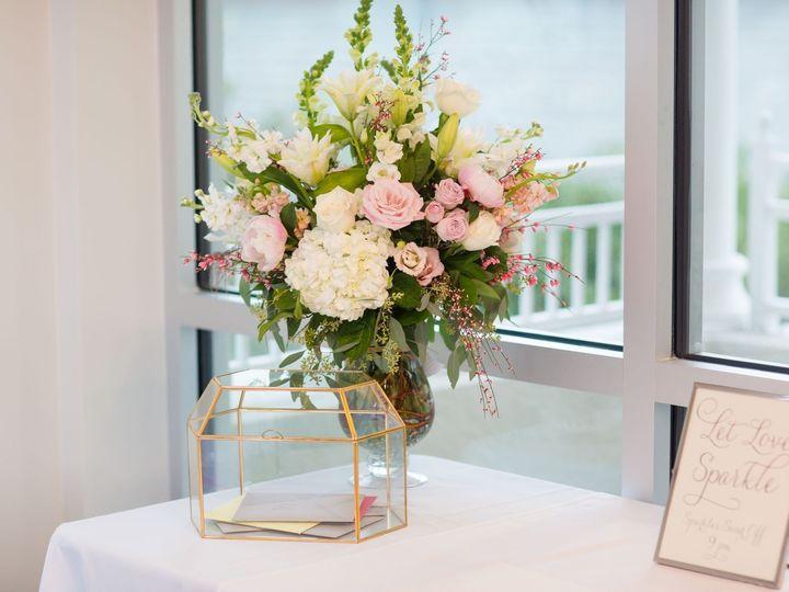Tmx Jg1c6568 51 1896909 158006155173544 Sarasota, FL wedding planner