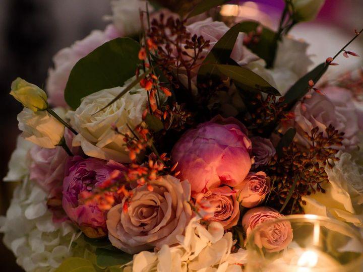 Tmx Jg1c6951 51 1896909 158006154939474 Sarasota, FL wedding planner
