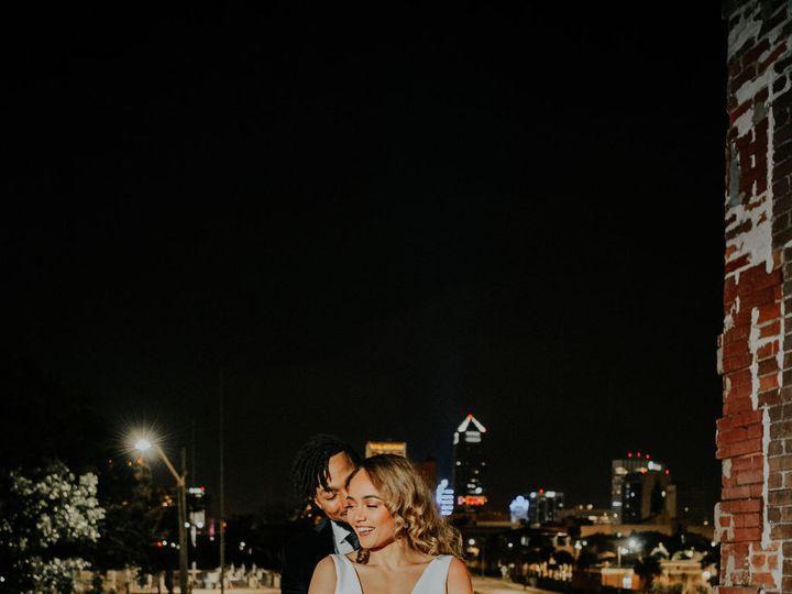 Tmx Mr Mrs Graham135of37 51 1896909 161962528539527 Sarasota, FL wedding planner